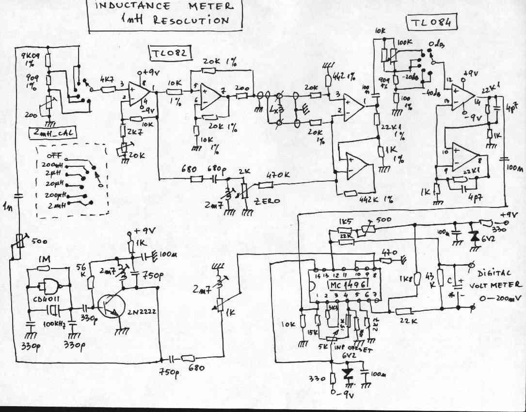LCR-simple-l-meter